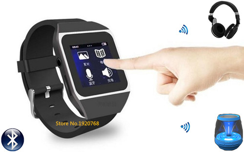 Pedometer readings reviews online shopping pedometer for Da mp4 a mp3