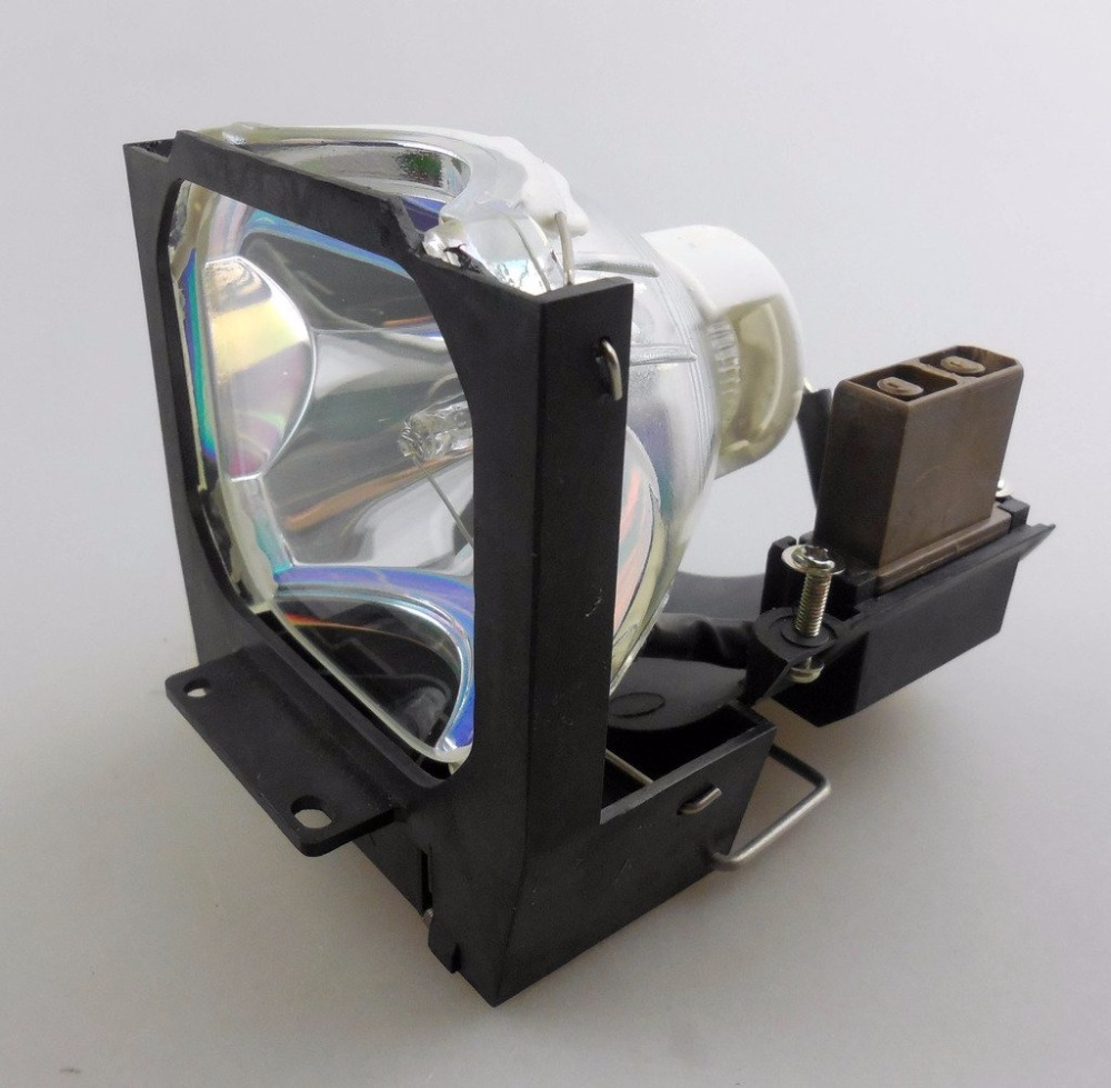 Фотография SP-LAMP-LP770  Replacement Projector Lamp with Housing  for  INFOCUS LP770