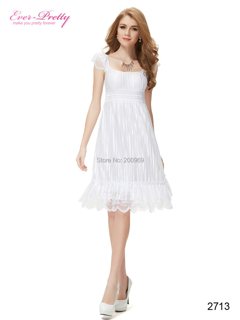 Коктейльные платья 2015 доставка