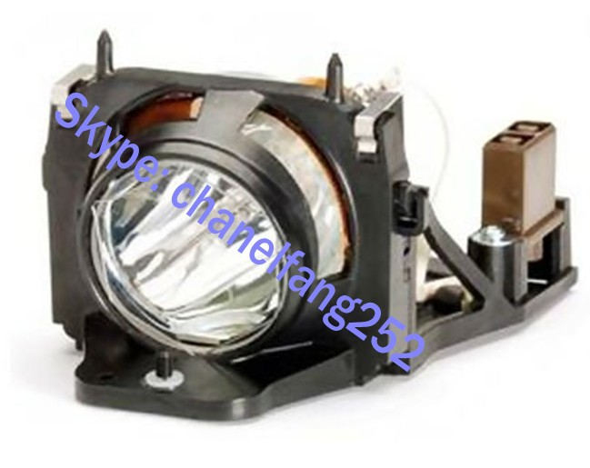 Фотография Projector Lamp SP-LAMP-LP5F for Lp500/LP530 Projector