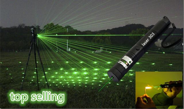 Hot-selling-brand-Laser-Pointer-18650-Gr