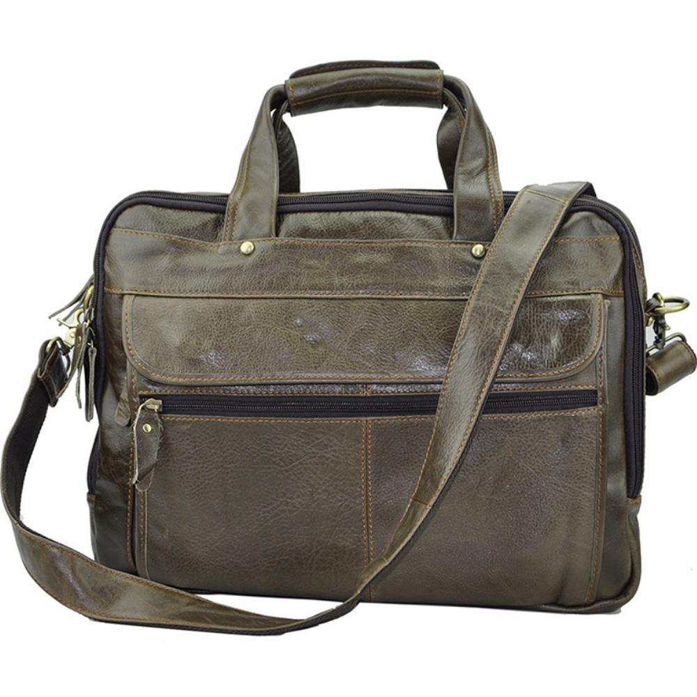 Pc Travel Bags - Blue Crossbody Bag