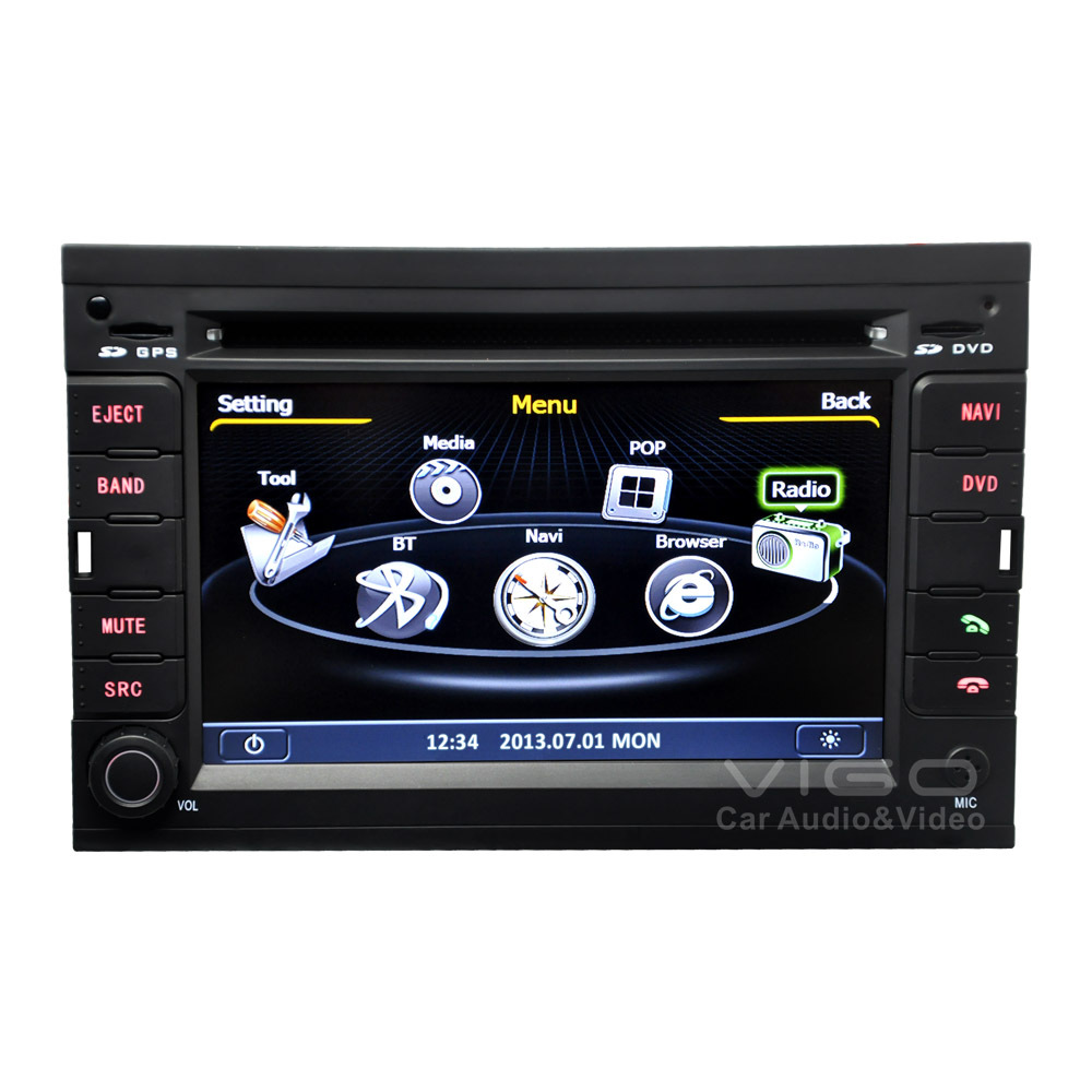 latest s100 car stereo gps navigation for peugeot 307 3008 multimedia headunit sat nav autoradio. Black Bedroom Furniture Sets. Home Design Ideas