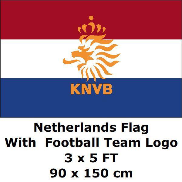 Achetez en gros pays bas drapeau en ligne des grossistes for Fenetre 90x150