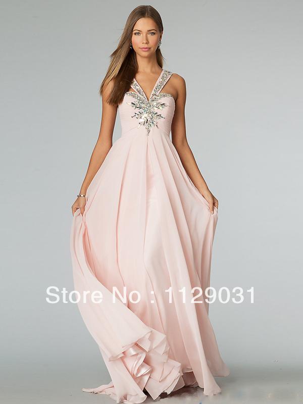 Rent a dresses online plus size