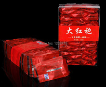Free Shipping! Premium 150g Chinese Oolong Tea, Big Red Robe,Dahongpao,Wuyi yan Cha, Wuyi Cliff Tea, Wulong,CYY02