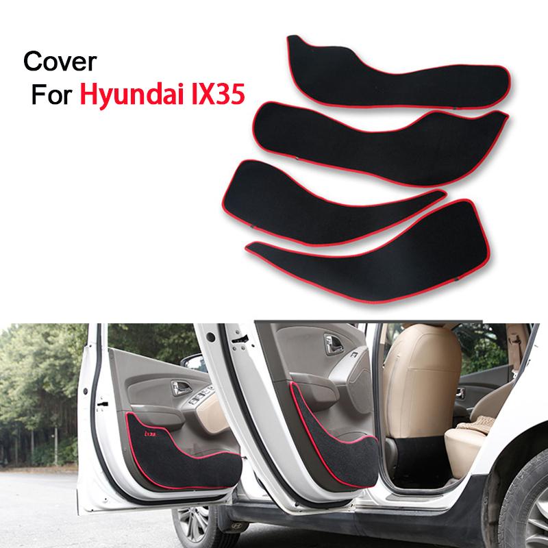 Online Kaufen Großhandel hyundai ix35 interior aus China