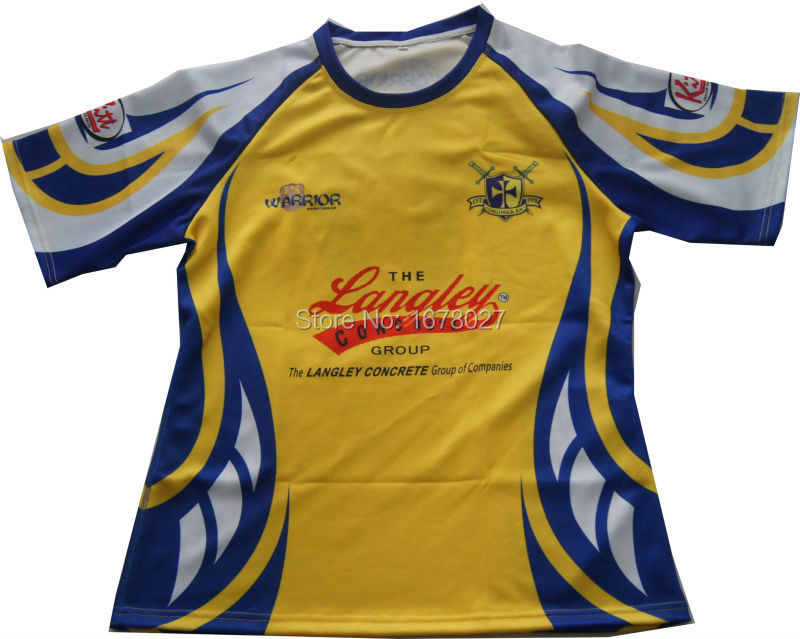 w wholesale rugby jerseys cheap