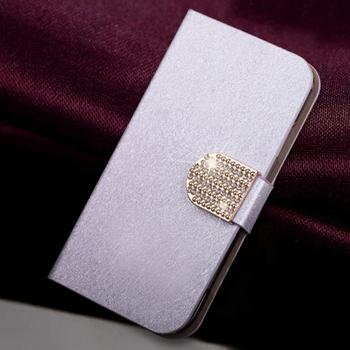 Etui portfel do Samsung Galaxy J5 J500H J500M J500F j500 SM-J500F miejsce na karty różne kolory