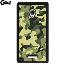 2016 New Fashion camouflage custom printed mobile phone case cover sony x xa xperia z5 m5 m4 c4 xiaomi remi note 2 3 redmi3 - Fuleadture Official Store store