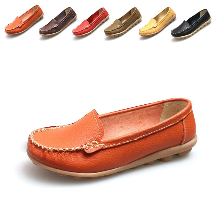 Find 1 listings related to All Shoes 9 99 in Mesquite on nirtsnom.tk See reviews, photos, directions, phone numbers and more for All Shoes 9 99 locations in Mesquite, TX. Start your search by typing in the business name below. Mesquite, TX All Shoes 9 About Search Results.