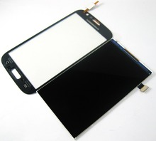 Replacement LCD Display + Touch Screen Digitizer Samsung Galaxy Grand Neo GT-i9060 i9060 White - G-Plus Trading Limited store