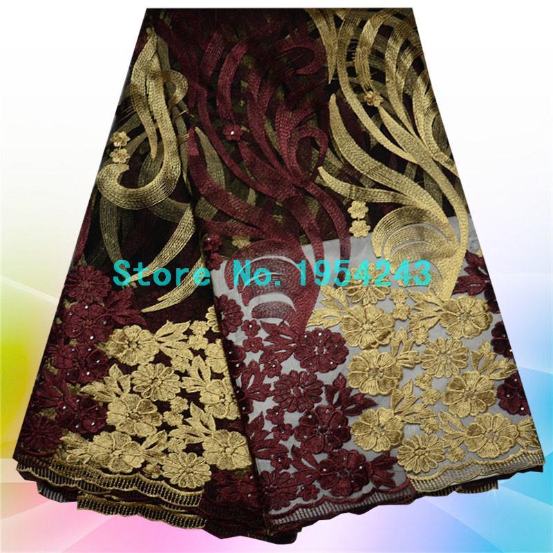 Achetez en gros lacet africain tissus en ligne des grossistes lacet africai - Vente de tissus en ligne suisse ...