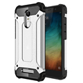 Transformer Series Shockproof PC TPU Phone Case Cover For Xiaomi Mi5 Pro Prime Mi Max Mi5S