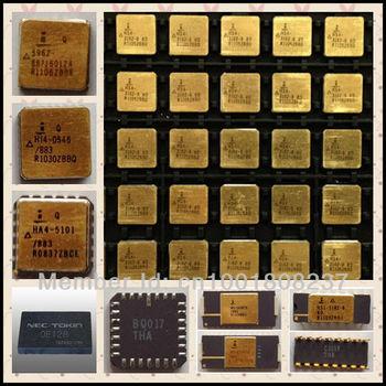 616pcs for STME-EyeQ2 Brand:ST Pack:BGA D/C:2011+ Free shipping