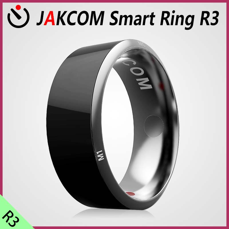 Jakcom Smart Ring R3 Hot Sale In Mobile Phone Circuits As Battery For Ulefone Paris 4G S4 Charging Board Motherboard Phone(China (Mainland))