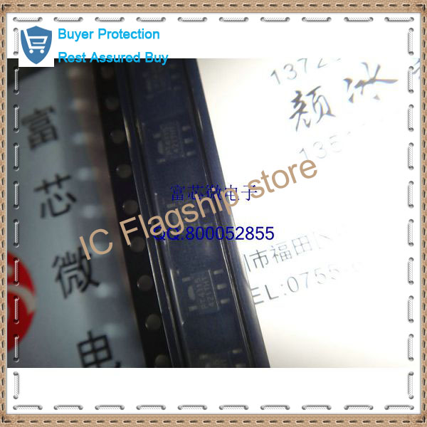 PT4115 SOT - 89-5 drive step-down converter LED constant current drive China resources silicon new original(China (Mainland))