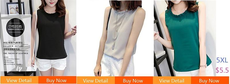 HTB1HfokOpXXXXadXpXXq6xXFXXXT - Woman Blouses Office Lady OL Elegant Shirt