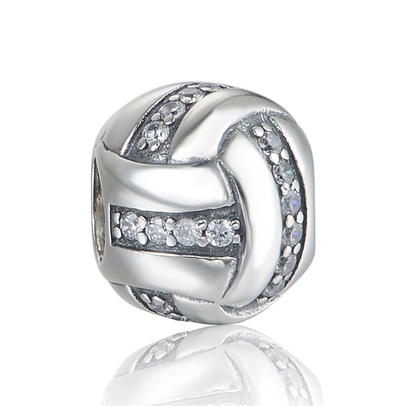 genuine pandora bracelet nba charms wholesale 187 php