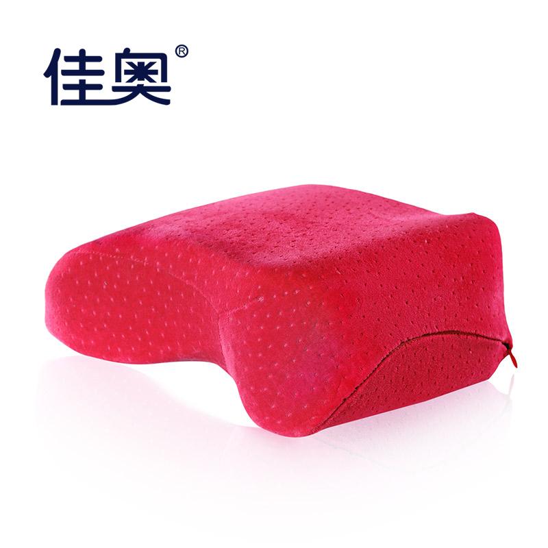 Jia'ao office siesta pillow lying student lunch nap sleep artifact
