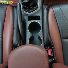 Car modified seat apertural chair leak proof pad Mitsubishi Lancer EX / PAJERO ASX outlander - Veromca store