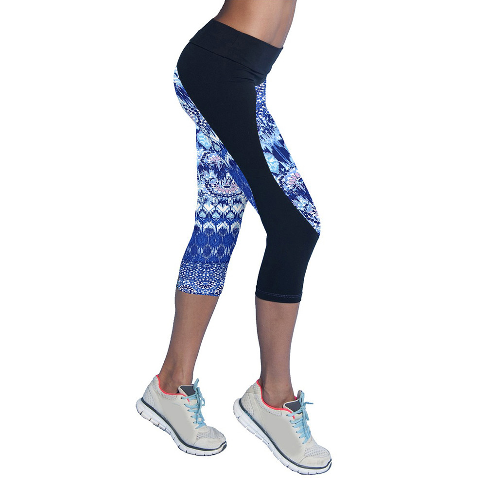 Popular Yoga Pant Brands-Buy Cheap Yoga Pant Brands Lots