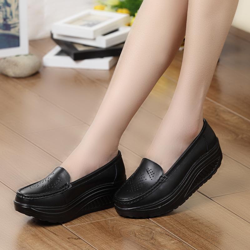 Обувь днепропетровской фабрики купить