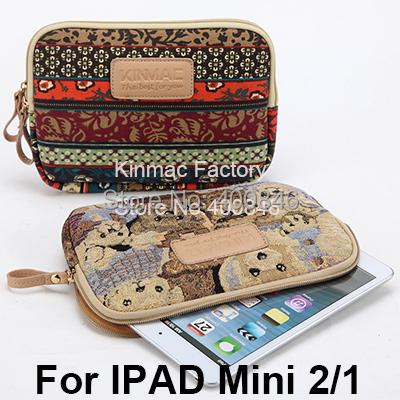 Чехол для планшета For apple iPad mini Kinmac Apple iPad iPad /2/1 чехол для планшета for apple ipad air 2 ipad 6 360 apple ipad 2 ipad 6 ipa6 016