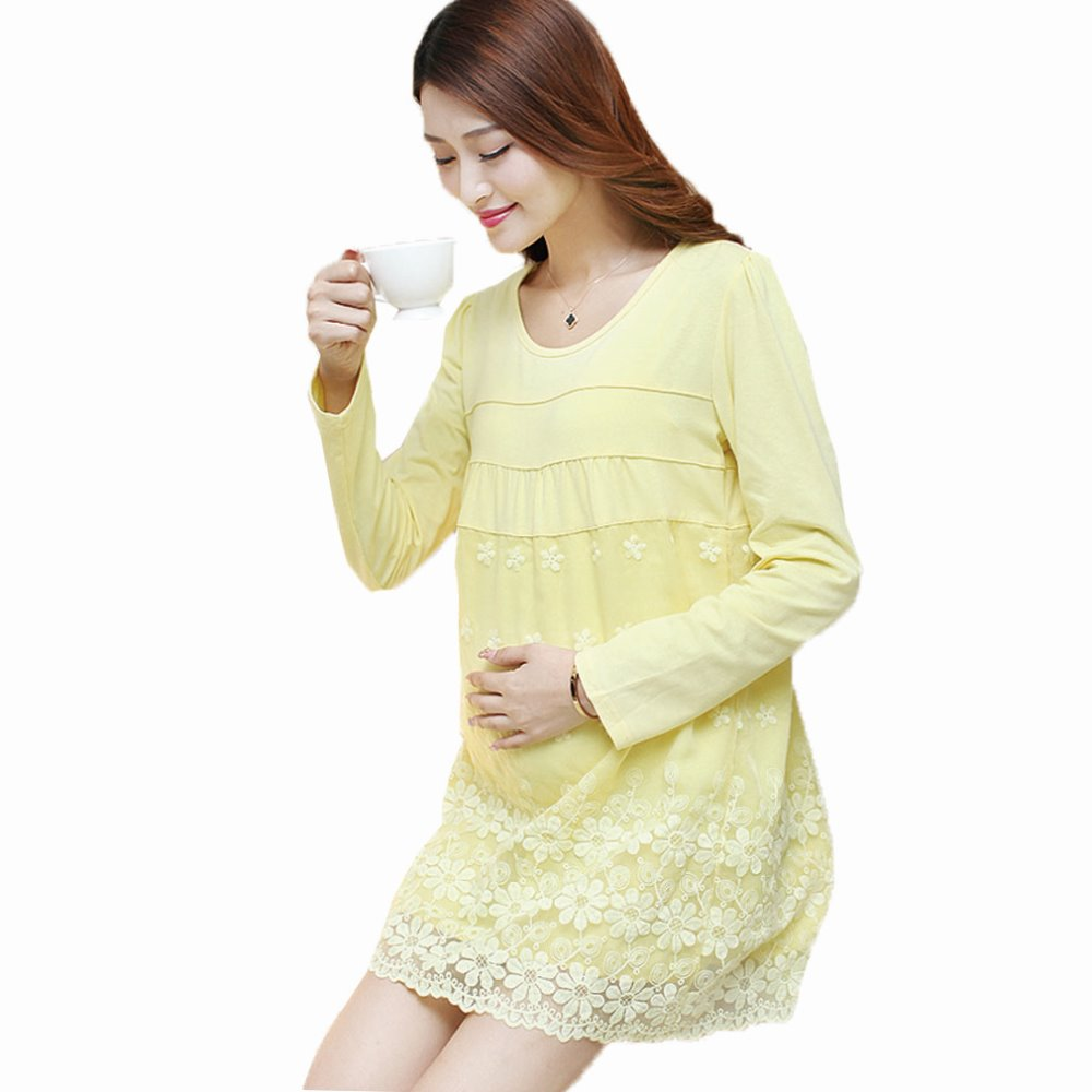 Cheap Maternity Clothes Stores