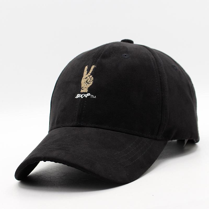 popular suede baseball caps buy cheap suede baseball caps