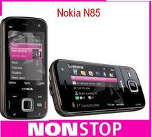 popular nokia n85 phone