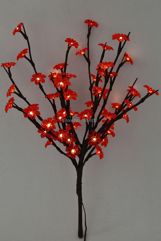 Cheap Mini Christmas Lights