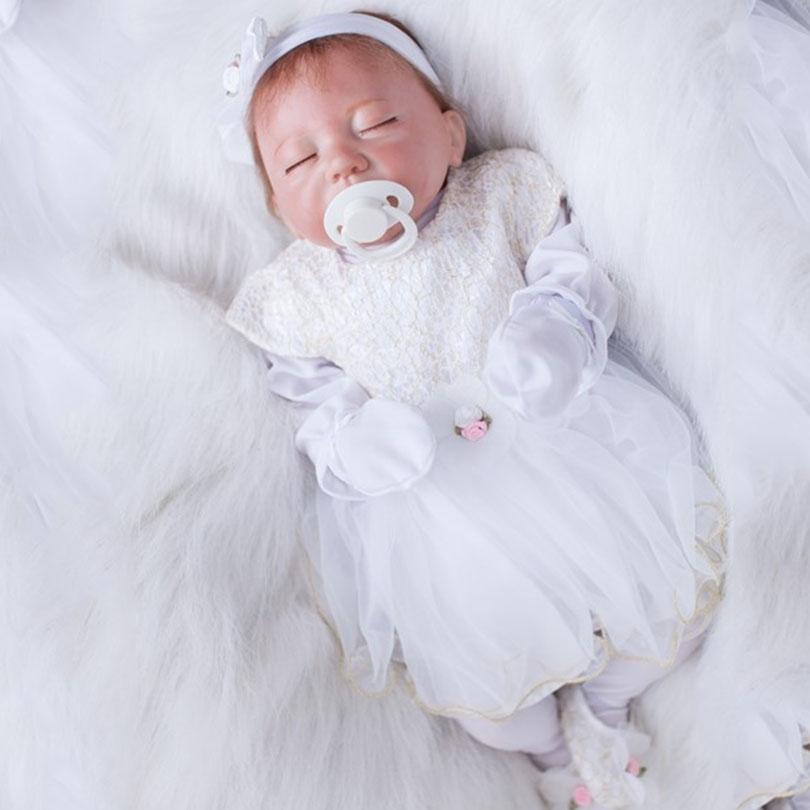 silikon babys kaufen billigsilikon babys partien aus china. Black Bedroom Furniture Sets. Home Design Ideas