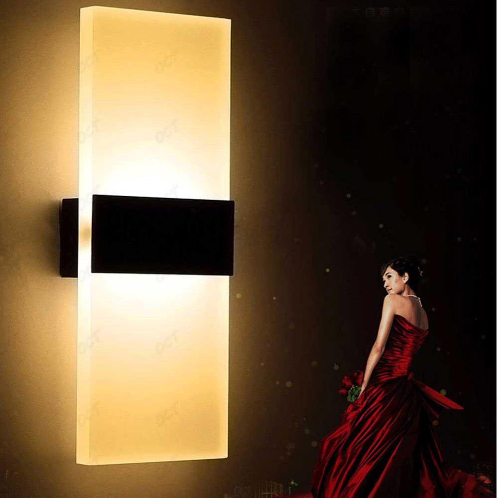Cool lampes appliques murales indogatecom applique salle for Applique murale exterieur ikea