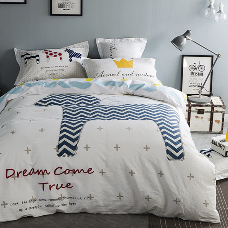 cute bedding sets for - photo #21