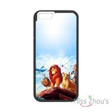 For iphone 4/4s 5/5s 5c SE 6/6s plus ipod touch 4/5/6 back skins mobile cellphone cases cover Hakuna Matata