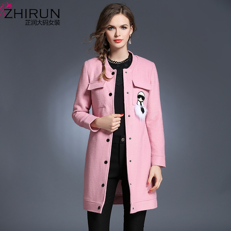 80 Wool Promotion-Shop for Promotional 80 Wool on Aliexpress.com