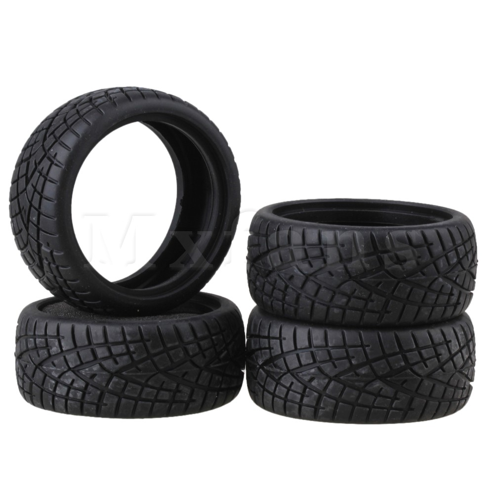Pneu en caoutchouc achetez des lots petit prix pneu en for Diametre exterieur pneu
