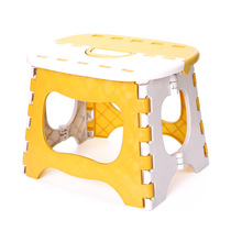 JZ0/Kid Cute Portable Plastic Folding Stool Home Cartoon Ottomans Outdoors Fishing Study Dinner Children  sc 1 st  AliExpress.com & Compare Prices on Folding Plastic Stool- Online Shopping/Buy Low ... islam-shia.org