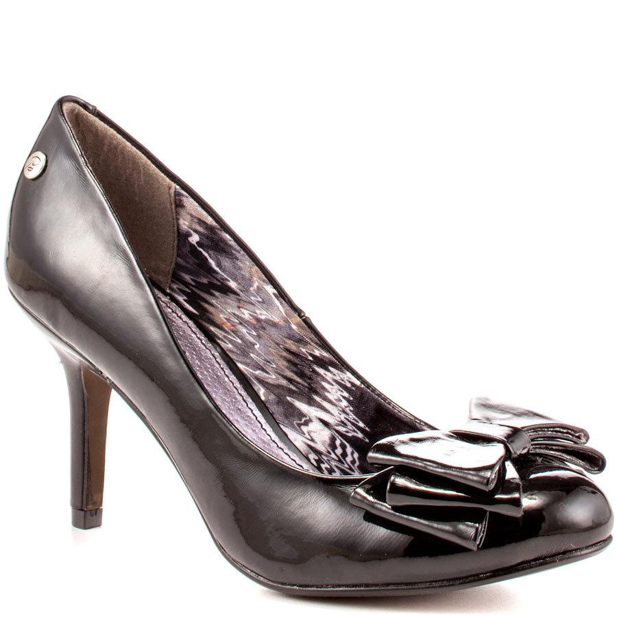 Cheap Spiked Heels
