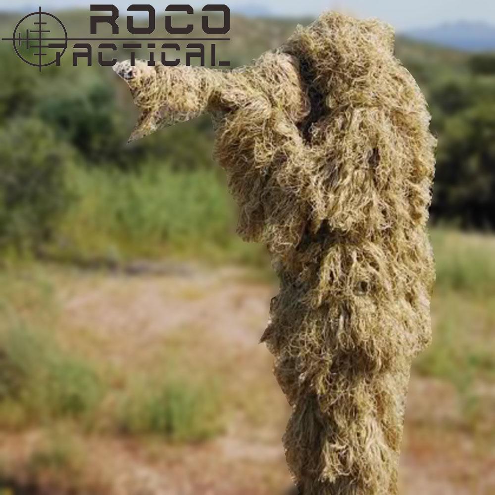 Купить женские колготки чулки и носки от 115 рублей в - be-in ru
