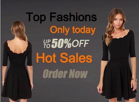 Женское платье Other causual vestidos femininos v/vestido SLYQ00072