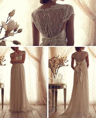 Платье для подружки невесты GL Brand Bridemaid FF17900 платье для подружки невесты line bridemaid 100