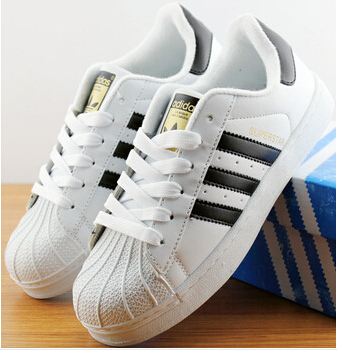 Adidas Superstar Womens 2016