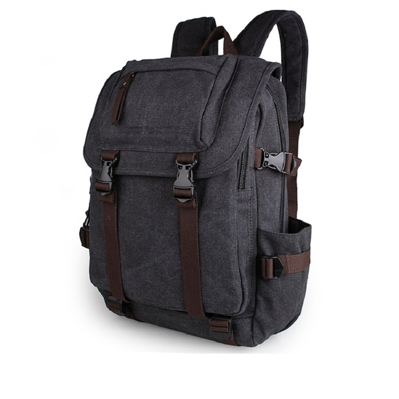 online kaufen gro handel g nstige laptop rucksack aus. Black Bedroom Furniture Sets. Home Design Ideas