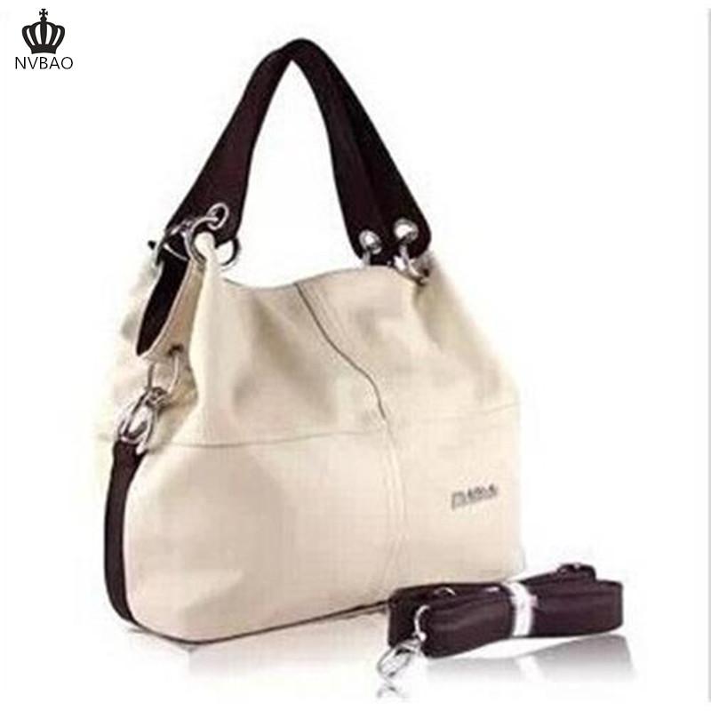 New Fashion Women Bucket Totes Bag Women PU Leather Handbags Ladies Classical Women Messenger Shoulder Bags NB01(China (Mainland))