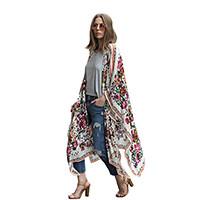 HTB1HkUlPpXXXXcFXpXXq6xXFXXXk - Kimono Knits Cape Cardigan Blusa Feminina Casual Shirts