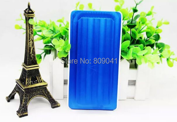 DIY case 3D sublimation metal moulds for samsung A5 A5000 blank case free shipping
