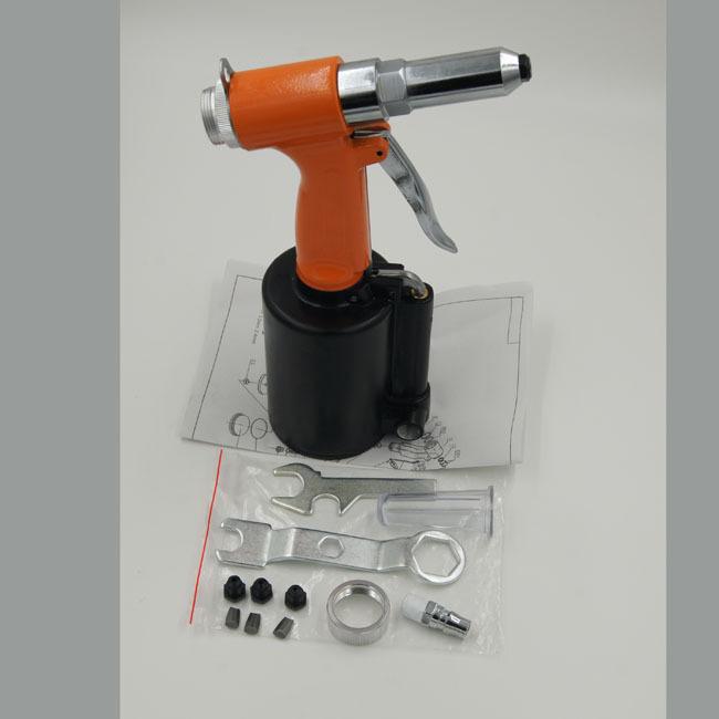 SAT6602 3/16'' ningbo air pneumatic coil nailer from china nuts plier stapler pneumatic nailer nails(China (Mainland))