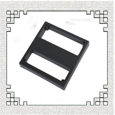 WG26 Car Parking System RFID Middle Range Reader EM card Reader 125KHz rfid card reader,access control reader distance30 ~110CM